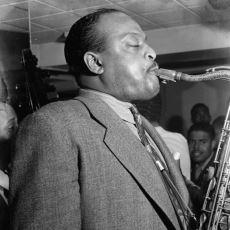 Tenor Saksofonun Üç Büyüğünden Biri: Enstrümanına Huzuru Üfleyen Ben Webster