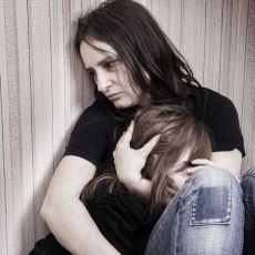 Aile İçi Şiddet ve Kadına Şiddet Hakkında Yazılan Yararlı Makaleler