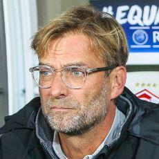 Jürgen Klopp'un Kendine ve Futbola Dair Hislerini Anlattığı Samimi Yazısı