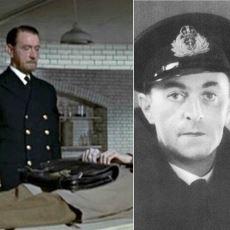 II. Dünya Savaşı'nda İngilizlerin Bir Evsizin Cesedini Kullanarak Yaptığı Acayiplik: Operation Mincemeat