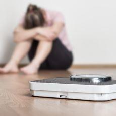 Duygu Özaslan'ın da Hastalığı Olan Bulimia Nervoza Nedir?