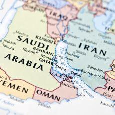 ABD-Rusya Çatışması Üzerinden, Suudi Arabistan-İran Çekişmesine Dair Siyasi Bir Analiz