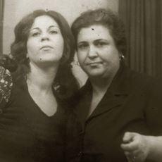 Türkiye'nin İlk Selfie'lerinin Çekildiği Fotoğraf Stüdyosu: Görçek