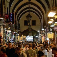 Tüm İhtiyaçlarınıza Göre İstanbul'da Alışveriş Yapmak İçin En Doğru Yerler