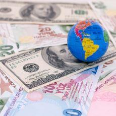 Dolar, Son Zamanlarda TL Karşısında Neden Değer Kaybediyor?