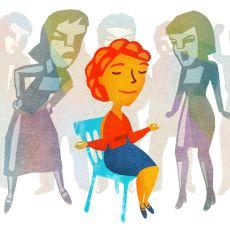 Hayatımızın Baş Belası Stres Neden Sosyal Yaşamda Daha Çok Ortaya Çıkıyor?