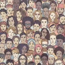 Toplumların İlerlemesi İçin Bireysel Başarı mı Yoksa Toplumsal Başarı mı Daha Önemli?