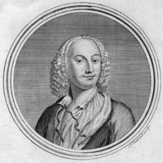 The Four Seasons'ın Yaratıcısı Antonio Vivaldi'nin Hayatı
