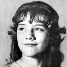 4 Ay Boyunca Türlü İşkencelere Uğrayıp Ölen 16 Yaşındaki Kız: Sylvia Likens