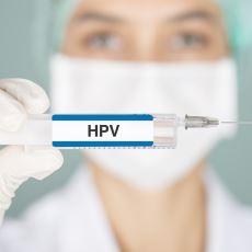 HPV Nasıl Tedavi Edilir?