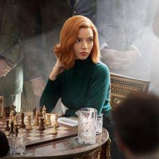 Satrançta Neden Erkeklerin Katılamadığı, Kadınlara Özel Bir Turnuva Düzenleniyor?