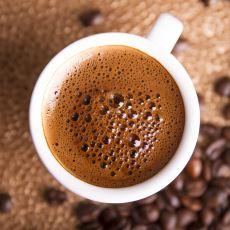 Türk Kahvesinin Tarihiyle İlgili Öğrendiğinizde Hayal Kırıklığı Yaşayacağınız Bazı Bilgiler