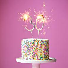 30'lu Yaşların Neden En Güzel Zamanlar Olduğunun Madde Madde Açıklaması
