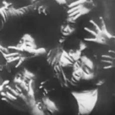 Nüfusun %10'unu Eriten Korkunç Bir Açlık Vahşeti: Büyük Çin Kıtlığı