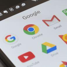 Kullanıcıların İşini Epey Kolaylaştıran Google Chrome Eklentileri