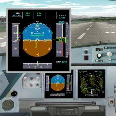 Uçaktaki Hız Göstergelerinin Birbirini Tutmama Durumu: Unreliable Airspeed