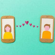 Arkadaşlık Uygulamalarının Beraberinde Getirdiği Olumlu ve Olumsuz Bazı Yenilikler