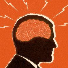 Leon Festinger'in, İnançlarına Aşırı Bağlı Kesimin Davranışlarını Ölçen Basit Ama Etkili Gözlemi