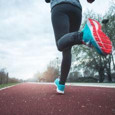 Koşu Ayakkabısı Almadan Önce Muhakkak Okumanız Gereken Sağlıklı Bir Yazı