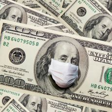 ABD Para Basmasına Rağmen Doların TL Karşısındaki Değeri Neden Azalmadı?