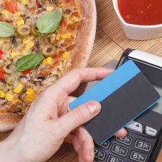 Eski Pizzacılar Anlatıyor: Pizza Neden Bu Kadar Pahalı?