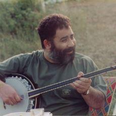 Ahmet Kaya Şarkılarından Enfes Alıntılar