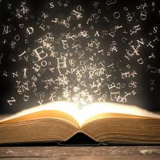 Yazıya Gönül Verenler İçin Sümer'den Günümüze Edebiyat Tarihinin Enfes Bir Özeti