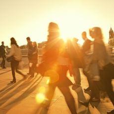 Bazı İnsanlar Yurt Dışına Yerleştiğinde Neden Hayal Ettiği Gibi Bir Hayat Bulamıyor?