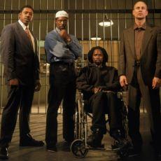 En Müthiş Hapishane Dizisi Oz Hakkında Ortamlarda Satabileceğiniz Nadir Bilgiler