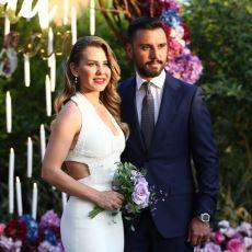 Alişan'ın, Nişanlısını Gömdüğü Buram Buram Erillik Kokan Röportajının Ayrıntılı İncelemesi