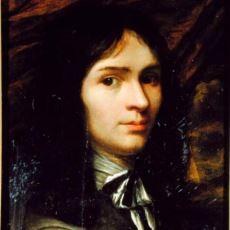 """René Descartes """"Düşünüyorum, Öyleyse Varım"""" Sonucuna Nasıl Ulaştı?"""