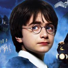 Harry Potter Serisi Bittikten Sonra Kitaptaki Karakterlerin Hayatlarında Neler Oldu?