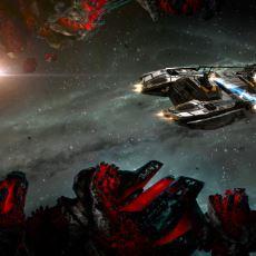 Eve Online Oyununda İşe Yarayabilecek Bazı İnternet Siteleri