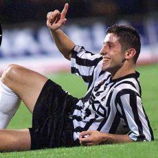 Futbol Sahalarında Görülen En İtici Gol Sevinçleri