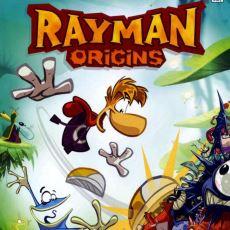 Epeydir Oyun Oynamayanlara Eskilerin Atari Tadını Veren Süper Oyun: Rayman Origins