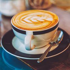 Cappuccino Kelimesinin Kahve ile Uzaktan Yakından İlgisi Olmayan İlginç Kökeni