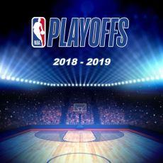 Bu Sezon NBA'i Fazla Takip Edemeyenler İçin Play-Off Öncesi Son Durum