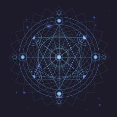 Son Dönem Matematik Felsefesinin Başlıca Tartışma Konularından Biri: Aksiyomatik Sistemler