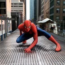 Kimilerine Göre Şu Ana Kadar Çekilen En İyi Örümcek-Adam Filmi: Spider-Man 2
