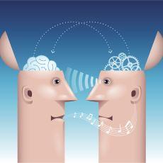 Empati Duygusunun ve Taklit Yeteneğinin Kaynağı Olan Müthiş Keşif: Ayna Nöronlar