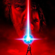 Star Wars Efsanesinin Yeni Filmi The Last Jedi, Beklentilerin Hakkını Verebildi mi?