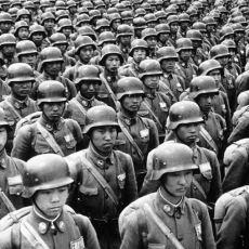 II. Dünya Savaşı'nın Son Zamanları ve Ertesinde Japonya'da Neler Yaşandı?