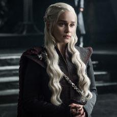 Game of Thrones'un İlerleyen Bölümlerinde Neler Olacağına Dair Beyin Yakan Teoriler