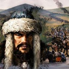 Onluk Sistemi Kurup Bugünkü Modern Orduların Temelini Atan Komutan: Mete Han