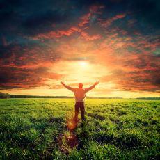 Sonuçları Birbirine Çok Benzese de Affetmek ile Vazgeçmek Arasındaki Yaman İlişki