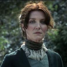 Catelyn Stark'ın Tam Bir Uğursuz Olduğunu Kanıtlayan Olaylar