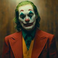 Joker'den Önce İzlemeniz Gereken Benzer Atmosfer ve Konuya Sahip Filmler