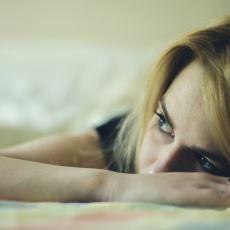 Zamanın Bizi İyisiyle Kötüsüyle Her Şeye Alıştıran Bir İlaç Olması: Hedonik Adaptasyon