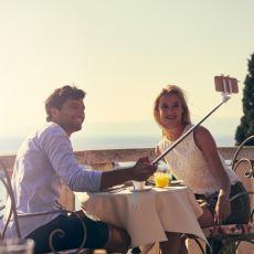 Hayatın İçinde Değişmeyen Nadir Şeylerden Biri: Yeni Evli Çift Aktiviteleri