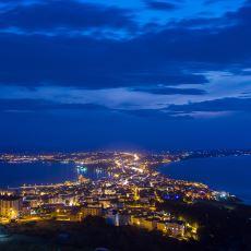 Türkiye'nin Kuzey Ucu Sinop'la İlgili Bilinen ve Az Bilinen Onlarca Şey